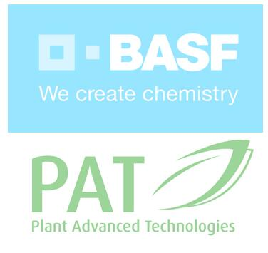 BASF, PAT reach collaboration for the discovery and development of novel biopesticides