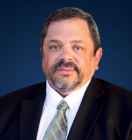 Cibus adds Bradley Castanho as Senior Vice President of Commercial & Business Development