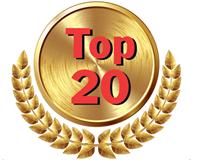 2015年中国农化Top20:大宗品种价格冲击  草铵膦异军突起