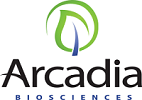 Arcadia Biosciences announces Third-Quarter 2016 financial results and business highlights