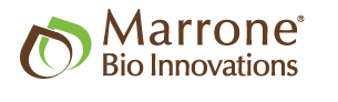 Marrone Bio Innovations' Regalia® Maxx biofungicide approved in Chile