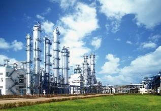 跨国企业聚焦中国石化工业可持续发展  全球化学工业或将于2018年进入复苏