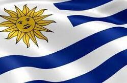 MGAP from Uruguay prohibits application of certain insecticides, herbicides in horticulture and fruit crops