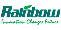 "Rainbow increases board's fundraising, continues to promote ""Rapid Market Access Platform"" globally"