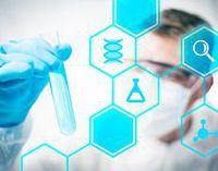 Monsanto announced 2017 updates on R&D pipeline
