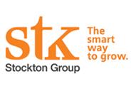 Stockton旗舰生物杀菌剂Timorex Gold获我国首登