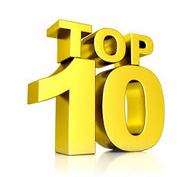 CropLife International lists 10 most important studies in 2016