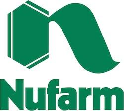 纽发姆在美国引入新型种子处理解决方案
