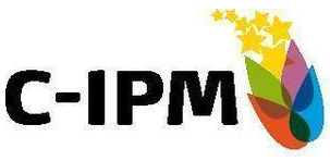 ERA-net C-IPM (Coordinated Integrated Pest Management in Europe) gives green light to nine projects