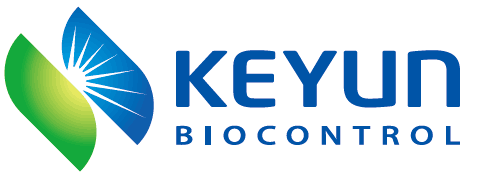 HJBI launches Keyun PxGV insecticidal virus against Diamondback Moth in China