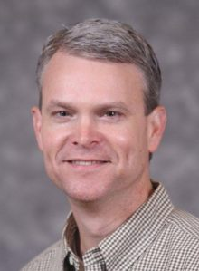 Acadian Plant Health named Shane Hand Director of Product Life Cycle Management