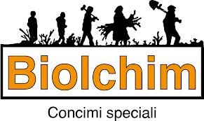 Biolchim again at Fruit Logistica 2017