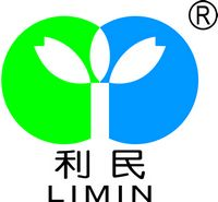 Limin Chemical to present its latest GLP report preparation progress at CAC 2017