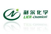 Leading Chinese glufosinate enterprise Lier Chemical participating in CAC2017