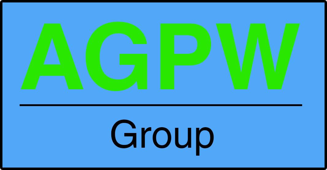 AGPW obtains tremendous biopesticide results through LiveGrow™platform