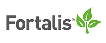 Plant Impact launches new soybean yield enhancement product Fortalis® in US