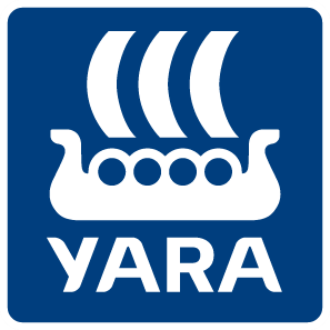 Yara announces plan to cease operations at Pardies plant in France