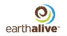 Earth Alive partners with Tata Steel Canada on soil reclamation project using microbial fertilizer