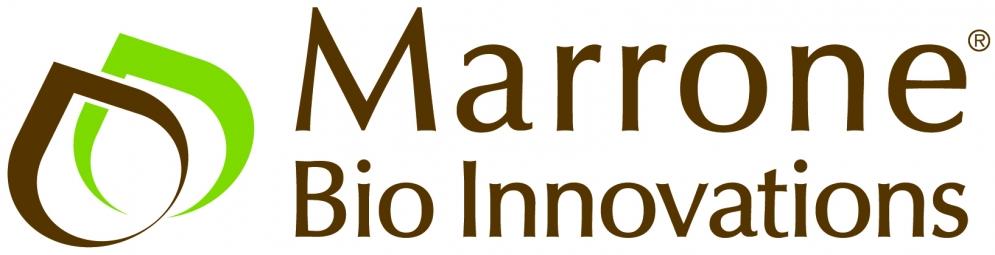 Marrone Bio Innovations launches Haven Anti-transpirant, enters into biostimulant market