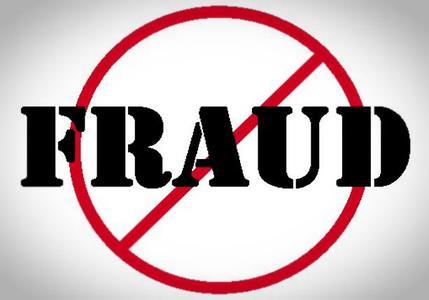 """警惕!乌干达现""""诈骗""""进口商 已有多家国内企业""""中招"""""""