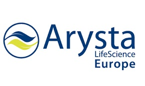 Arysta LifeScience and its Public Health Unit continue the fight against Malaria