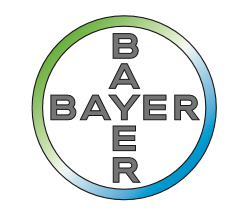 Bayer CropScience sales up 3% in Q1 2017