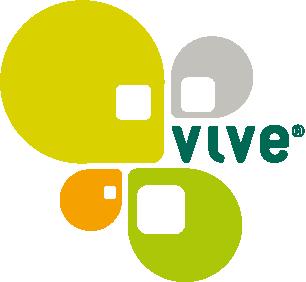 Vive Crop Protection adds Jim Jones, ex-USEPA, to its Board of Directors