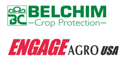 Belchim Crop Protection to acquire Engage Agro USA