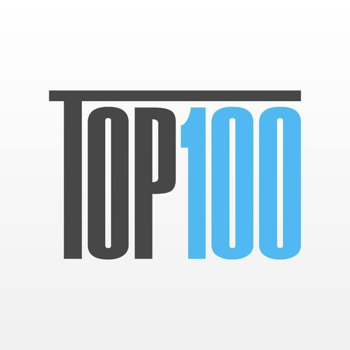 2017中国农药行业销售百强及制剂销售50强榜单出炉