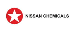 Nissan Chemical to build facility for manufacturing new insecticide fluxametamide