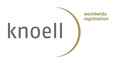 New software development for automated environmental fate modeling and reporting by Dr. Knoell Consult GmbH