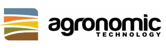 Agronomic Technology Corp. announces integration with John Deere API
