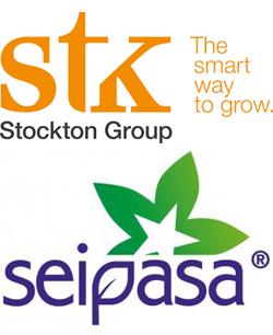 STK与Seipasa合作在美国共同开发专利菌剂产品