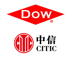 Dow to divest a portion of its corn hybrid seed business in Brazil to CITIC Agri Fund
