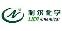 利尔化学半年度净利润1.49亿 同比增长52.44%