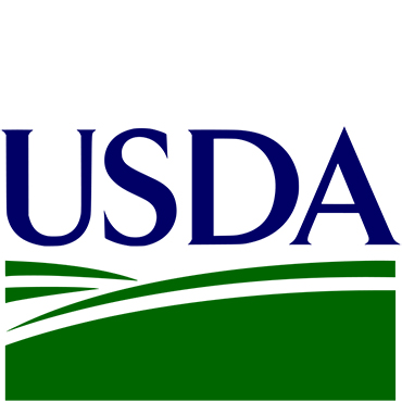 USDA announces $7.2 million for research on plant-biotic interactions