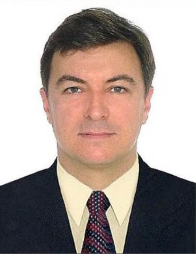 Acadian Plant Health appoints Daniel Gheller as Business Development Manager in the Brazil region