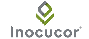 Inocucor announces plans to open U.S. headquarters and production facility in Denver
