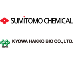 Sumitomo Chemical to acquire PGR business from Kyowa Hakko Bio