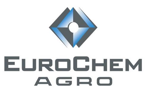 AgroPages-EuroChem acquires Argentinian fertilizer