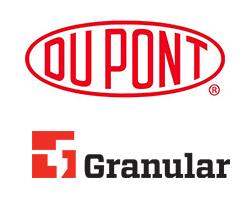 杜邦收购农业信息科技公司Granular 加码数字农业领域投资