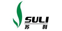 Suli Fine Chemicals profit up 25% in H1 of 2017