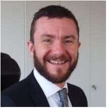 Eurofins Agroscience Services appoints Vincent Drèze as new Regulatory Manager