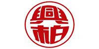 Nankai University assigns herbicide Monosulfuron to Hebei Xingbai Pharmaceutical Group
