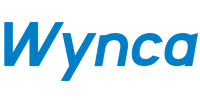 Wynca's relocated annual 30,000-ton glyphosate technical project put into trial production