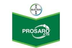 Bayer launches Prosaro XTR fungicide in Canada