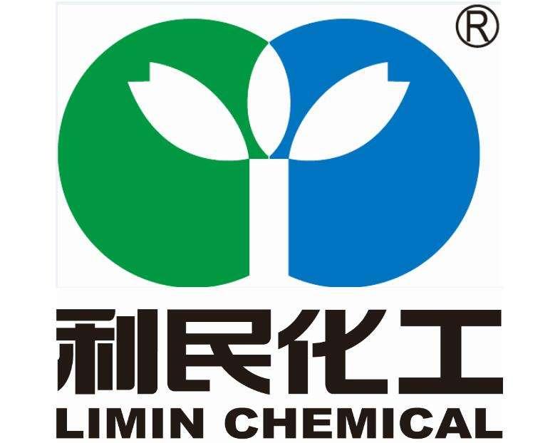 利民化工获颁国内农药行业首张排污许可证