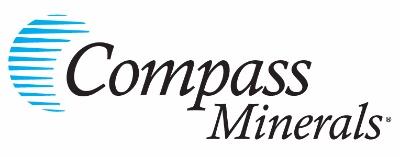 Compass Minerals announces launch of ProAcqua portfolio in North America