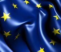 """德国阵前""""倒戈""""    欧盟27日批准续登草甘膦5年"""