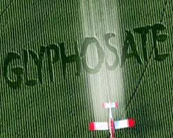 EU backs renewal of glyphosate for five years